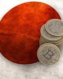 日本カジノ仮想通貨