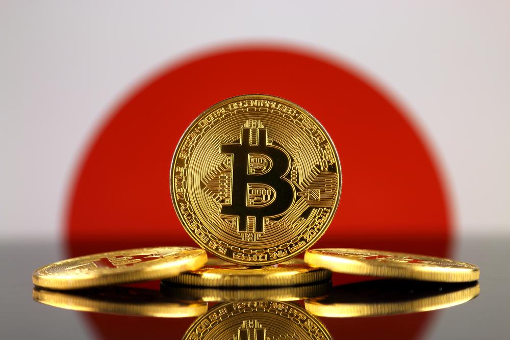 仮想通貨が使える日本語カジノ
